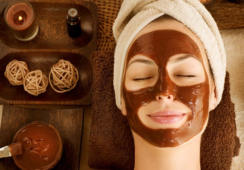 Chocolate-Coffee-Face-Mask-OPT.jpg