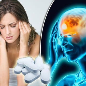 Headache-cure-Ibuprofen-and-paracetamol-might-not-work-for-some-people-743765-350x350.jpg
